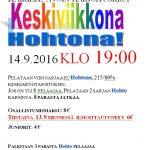 hohtokisa12092016