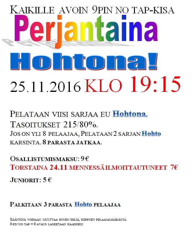 hohtokisa25112016