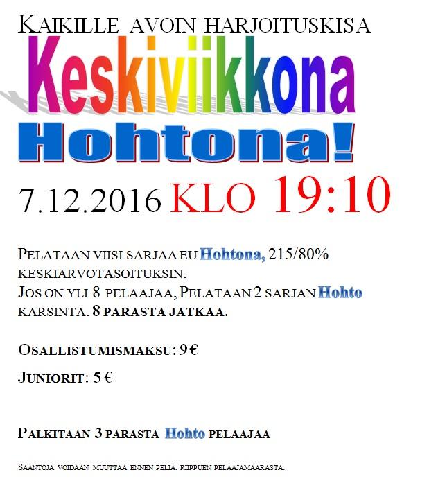 hohtokisa07122016